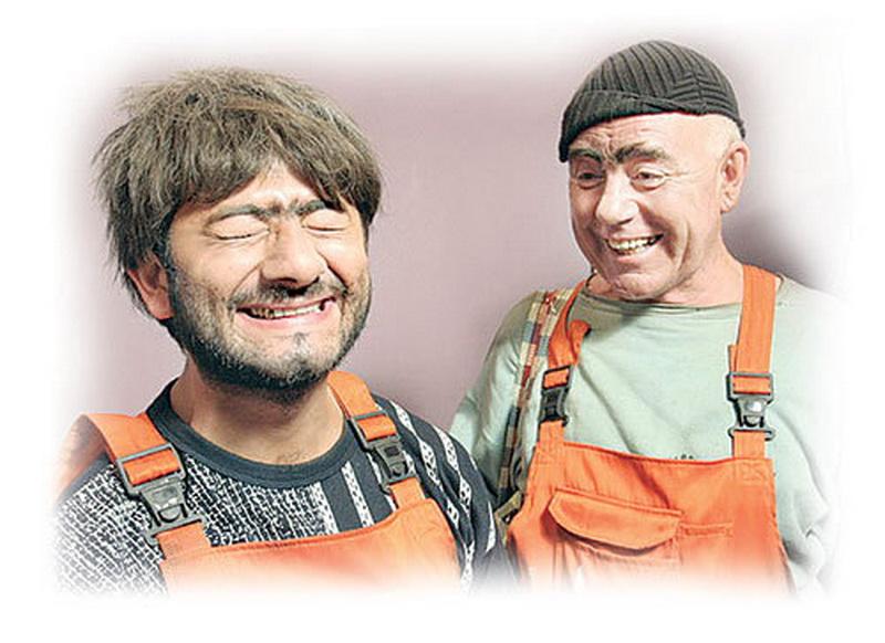 Мошенники-ремонтники